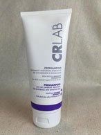 crlab-anti-dandruff-preshampoo