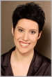 Women's Hair Restoration After