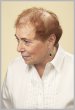 Women's Hair Restoration Before