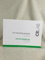 crlab Hair Loss Prevention Vial (Copy)