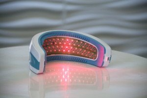 LaserBand4