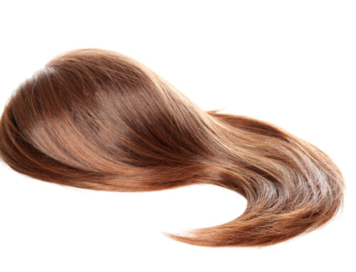 Where to Find Human Hair Wigs
