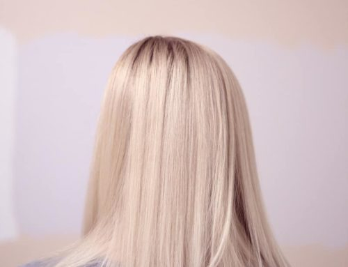 4 Misconceptions About Wigs