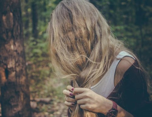 Women's Hair Loss Solutions: Hair extensions vs. Wigs