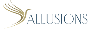 Cincinnati Hair Loss | Men & Women Hair Loss Solutions | Allusions Logo